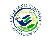 https://www.logocontest.com/public/logoimage/1581962034Eagle Land Company 147.jpg