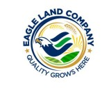 https://www.logocontest.com/public/logoimage/1581962034Eagle Land Company 148.jpg