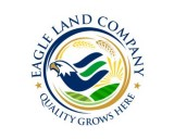 https://www.logocontest.com/public/logoimage/1581962034Eagle Land Company 149.jpg