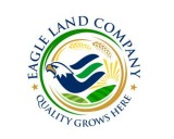 https://www.logocontest.com/public/logoimage/1581962034Eagle Land Company 150.jpg