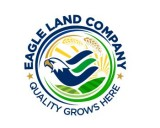 https://www.logocontest.com/public/logoimage/1581962034Eagle Land Company 153.jpg