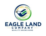 https://www.logocontest.com/public/logoimage/1581962034Eagle Land Company 154.jpg