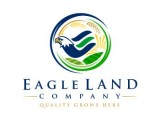 https://www.logocontest.com/public/logoimage/1581962034Eagle Land Company 155.jpg