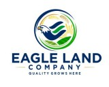 https://www.logocontest.com/public/logoimage/1581962034Eagle Land Company 156.jpg