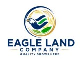 https://www.logocontest.com/public/logoimage/1581962034Eagle Land Company 157.jpg