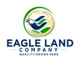 https://www.logocontest.com/public/logoimage/1581962034Eagle Land Company 158.jpg