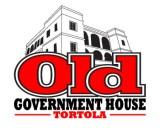 https://www.logocontest.com/public/logoimage/1581962061Old-Govornment-house.jpg