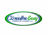 https://www.logocontest.com/public/logoimage/1581986313Breathe Easy2.png