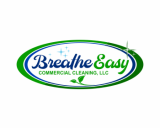 https://www.logocontest.com/public/logoimage/1581988600Breathe Easy.png