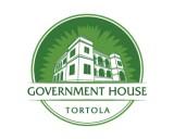 https://www.logocontest.com/public/logoimage/1582001316Old-Government-House,-Tortola-4.jpg