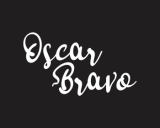 https://www.logocontest.com/public/logoimage/1582004383Oscar.png