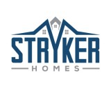 https://www.logocontest.com/public/logoimage/1582011953stryker-homes.jpg