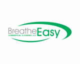 https://www.logocontest.com/public/logoimage/1582015429Breathe Easy3.png