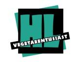 https://www.logocontest.com/public/logoimage/1582016467HanneLeneC14a-A00aT01a-A.jpg