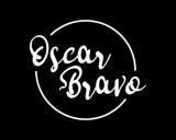 https://www.logocontest.com/public/logoimage/1582023138Oscar9.png