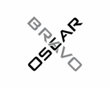 https://www.logocontest.com/public/logoimage/1582027845Oscar12.png