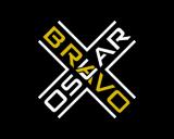 https://www.logocontest.com/public/logoimage/1582028571Oscar16.png