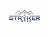 https://www.logocontest.com/public/logoimage/1582028645stryler1.png