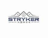 https://www.logocontest.com/public/logoimage/1582028674stryler.png