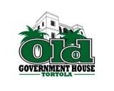 https://www.logocontest.com/public/logoimage/1582038002Old-Govornment-house-1.jpg