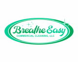 https://www.logocontest.com/public/logoimage/1582042037Breathe Easy4.png
