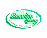 https://www.logocontest.com/public/logoimage/1582078666Breathe Easy5.png