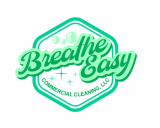 https://www.logocontest.com/public/logoimage/1582081126Breathe Easy6.png