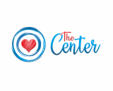 https://www.logocontest.com/public/logoimage/1582084834center.png