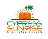 https://www.logocontest.com/public/logoimage/1582100302CypressSunriC07a-A00aT01a-A.jpg