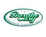 https://www.logocontest.com/public/logoimage/1582103346be.jpg