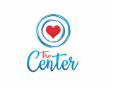https://www.logocontest.com/public/logoimage/1582112502center1.png