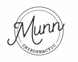 https://www.logocontest.com/public/logoimage/1582116156Munn12.png