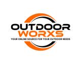 https://www.logocontest.com/public/logoimage/1582120921outdoorworxs_3.png