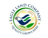 https://www.logocontest.com/public/logoimage/1582131859Eagle Land Company 163.jpg
