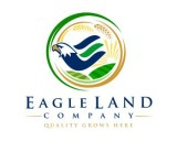 https://www.logocontest.com/public/logoimage/1582131859Eagle Land Company 164.jpg
