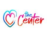 https://www.logocontest.com/public/logoimage/1582136960the-center.jpg