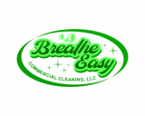 https://www.logocontest.com/public/logoimage/1582161850Breathe Easy7.png