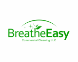 https://www.logocontest.com/public/logoimage/1582162663Breathe Easy8.png