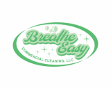 https://www.logocontest.com/public/logoimage/1582163123Breathe Easy7.png