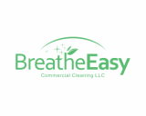 https://www.logocontest.com/public/logoimage/1582163187Breathe Easy8.png