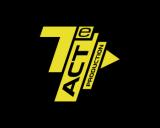 https://www.logocontest.com/public/logoimage/15821669067eACT1.png