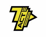 https://www.logocontest.com/public/logoimage/15821669067eACT2.png
