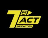 https://www.logocontest.com/public/logoimage/15821669067eACT3.png