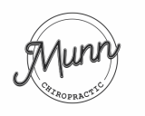 https://www.logocontest.com/public/logoimage/1582168352Munn13.png