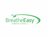https://www.logocontest.com/public/logoimage/1582170662Breathe Easy9.png