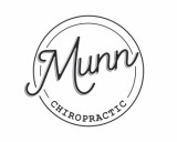 https://www.logocontest.com/public/logoimage/1582199634Munn14.png