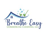 https://www.logocontest.com/public/logoimage/1582218558breathe-easy.jpg