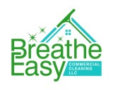 https://www.logocontest.com/public/logoimage/1582230391Breathe Easy Commercial Cleaning11.jpg