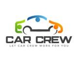 https://www.logocontest.com/public/logoimage/1582274650car-crew.jpg