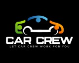 https://www.logocontest.com/public/logoimage/1582274650car-crew3.jpg